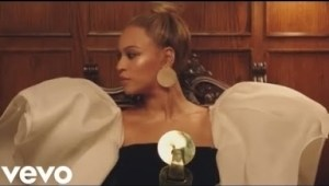 Video: Jay Z Ft. Beyonce - Family Feud